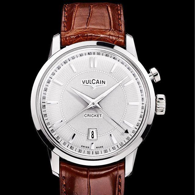 """ClassicTime Vulcain #watch #watches #luxury #watchporn #luxurywatch #wiwt #chronollection #timepiece #design #lifestyle #fashion #menswear #watchesofinstagram #instawatch #LuxuryMensLife #Vulcain"" Photo taken by @chronollection on Instagram, pinned via the InstaPin iOS App! http://www.instapinapp.com (09/21/2015)"