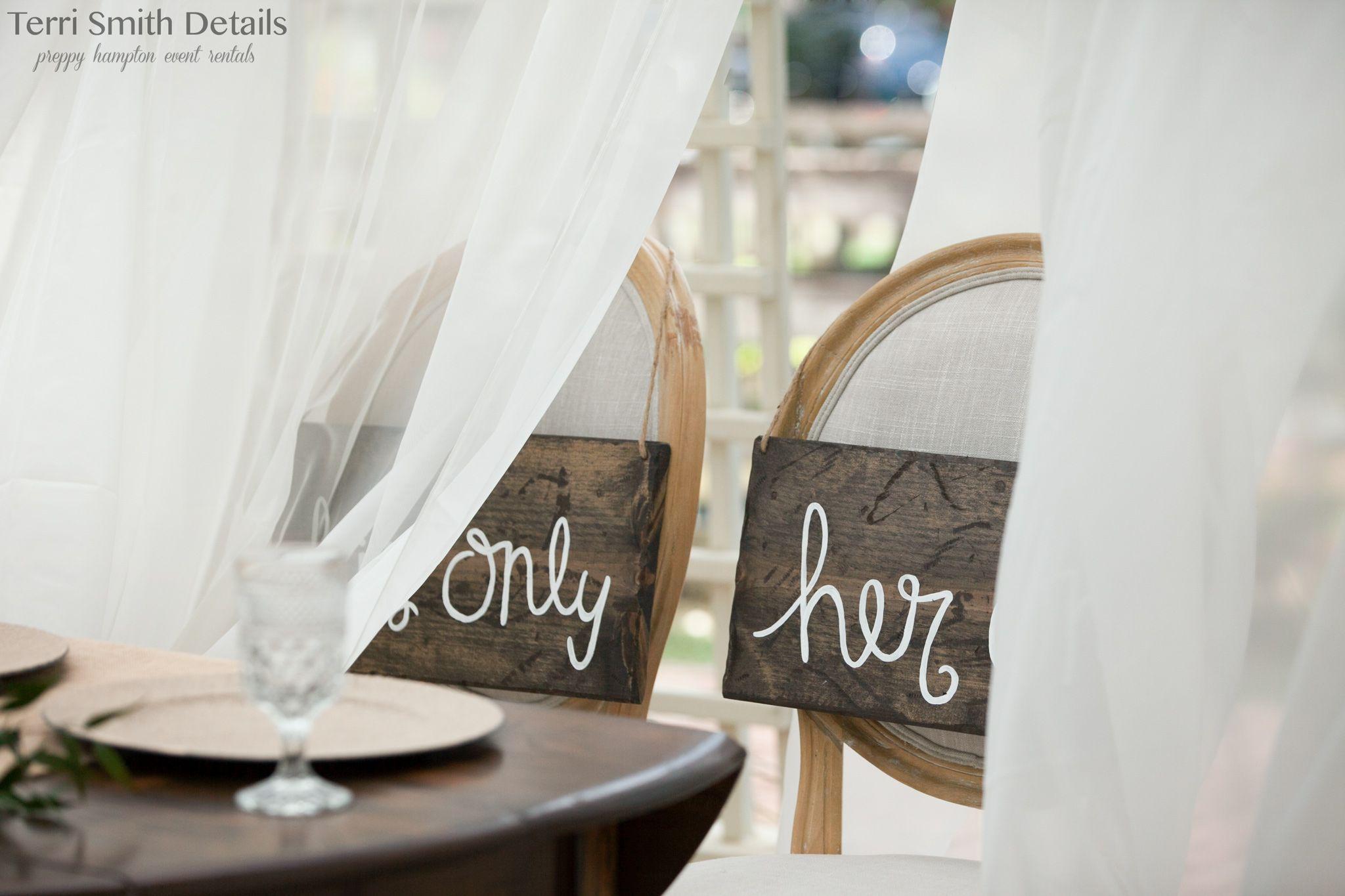 Wedding decor rentals tallahassee fl