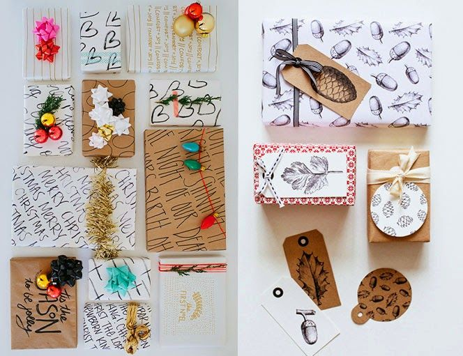 Lovely pretty packaging ideas for do it yourself diy pretty lovely pretty packaging ideas for do it yourself diy solutioingenieria Images