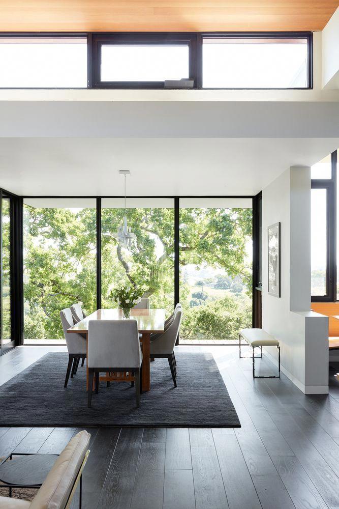 Photo steve goldband john merkl sweet home make interior decoration design ideas decor   in also rh pinterest