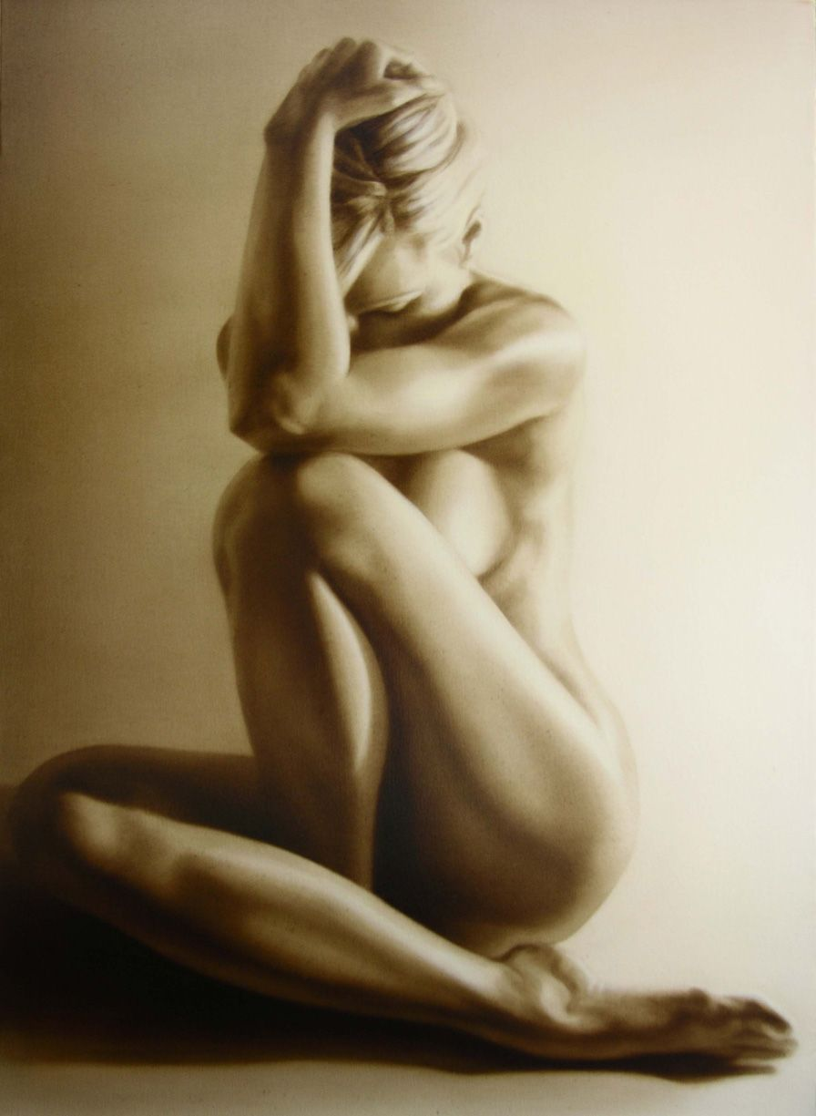 Erotica Jennifer Grey nudes (94 photo), Sexy, Fappening, Twitter, bra 2006