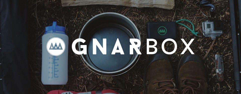 Gnarbox el dispositivo que te permite editar vídeo desde tu móvil (sin interferir en su rendimiento)