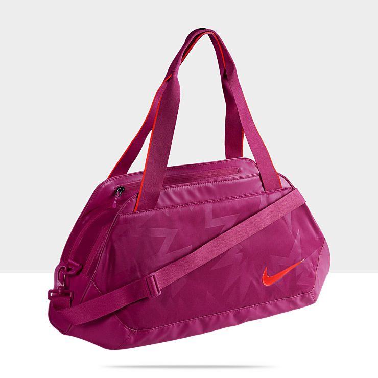 Nike C72 Legend 20 Medium Duffel Bag