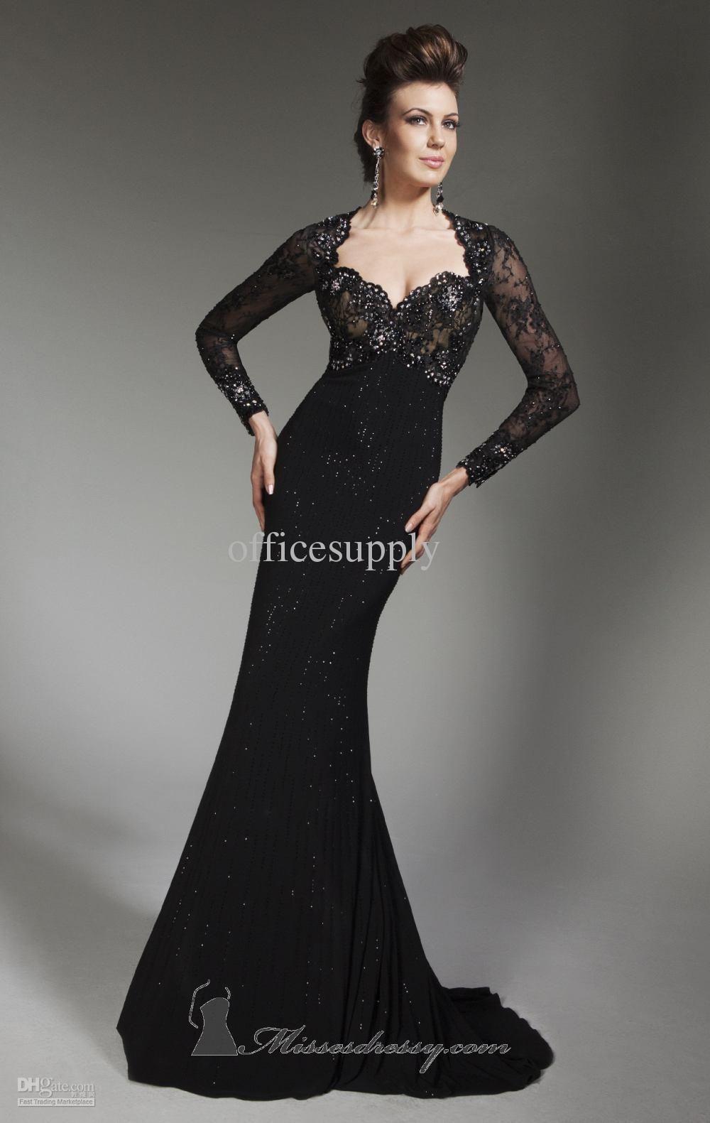 ad4ef4bbbe254 Buy Evening Dress Near Me - PostParc