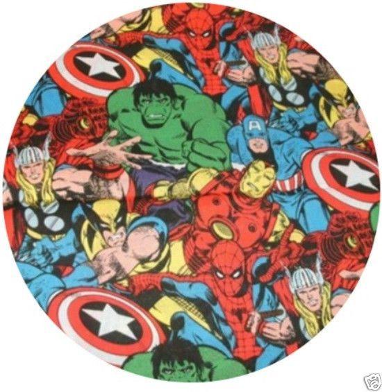 DC Comics Super Hero Superhero Character Vinyl Ceiling Fan Pull Light Chain Superman