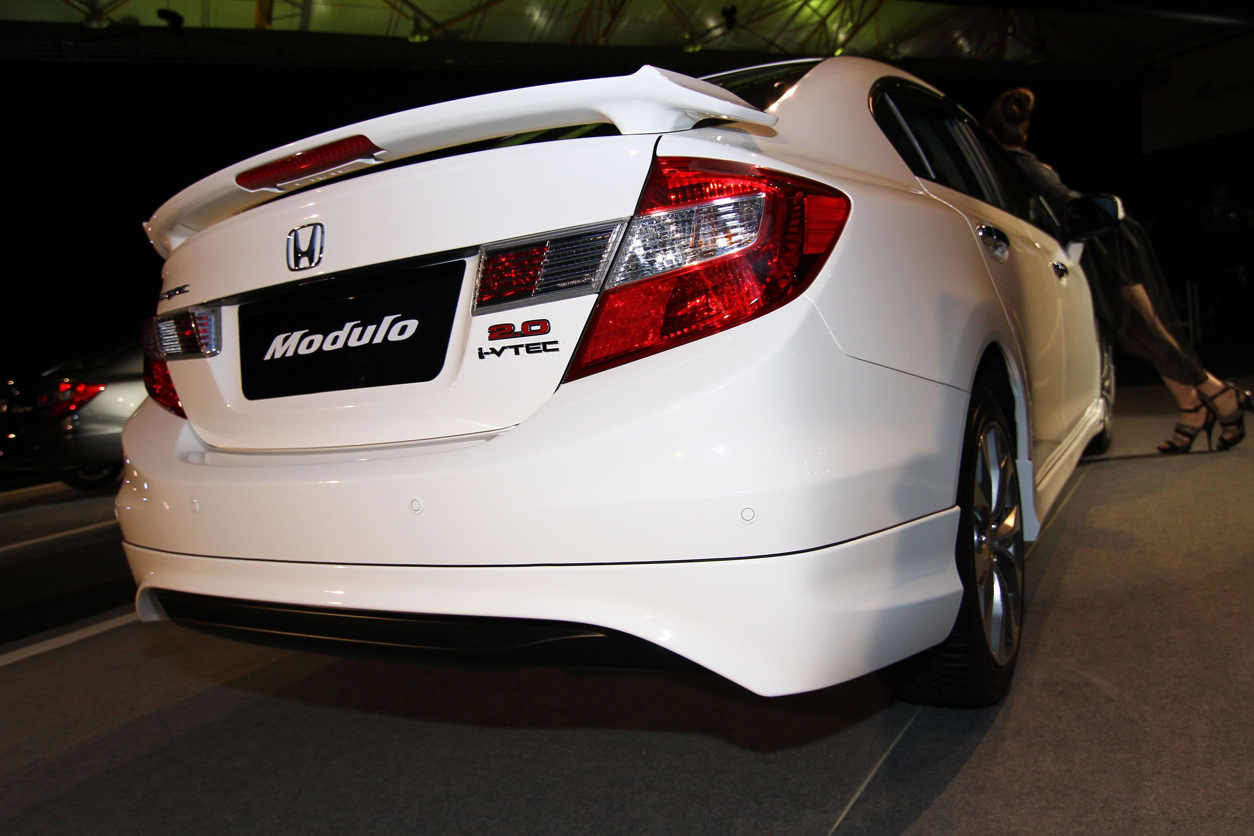 Honda civic 9th gen launched from rm115k 5yrs warranty unlimited mileage and 10k service