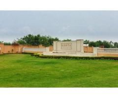 Siesta Enclave Lahore Booking Details Farmhouse Plots On Easy Installments