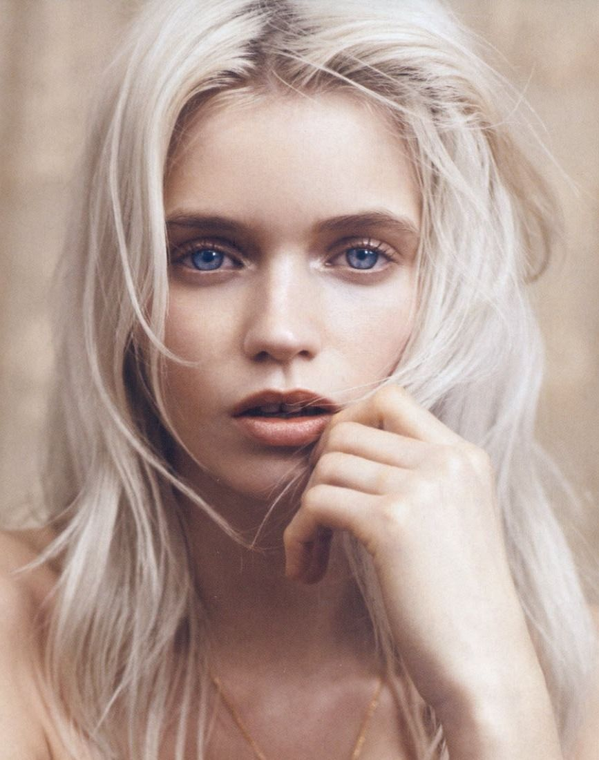 Selfie Abbey Lee Kershaw nudes (67 foto and video), Ass, Is a cute, Instagram, legs 2020