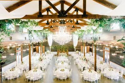 Houston Wedding Decor Rentals Mypic Asia In 2020 Wedding Rentals Decor Houston Wedding Wedding Arch Rental
