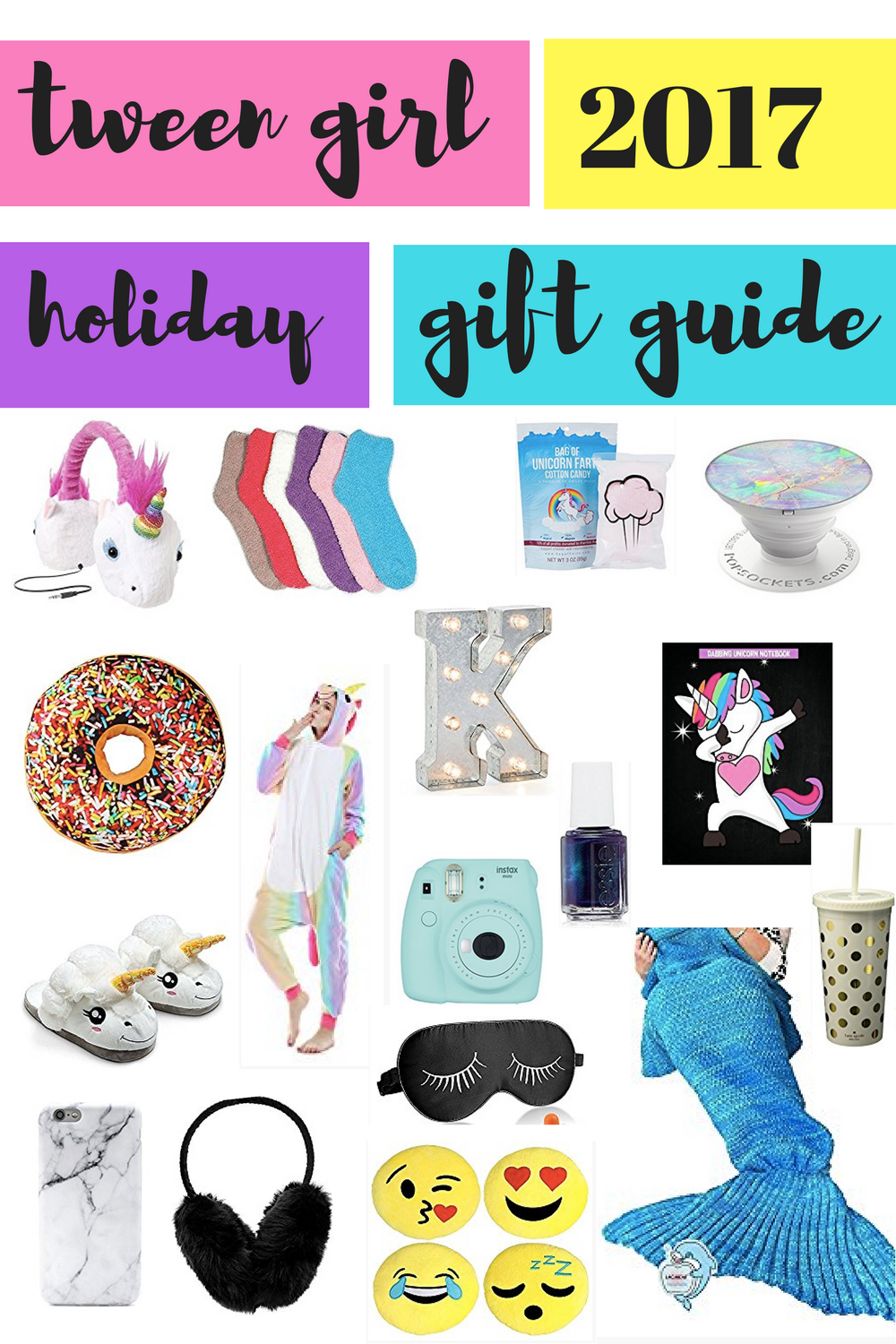 Christmas Gifts For Girls Age 12.Pin On Pin Your Pins Here Friends