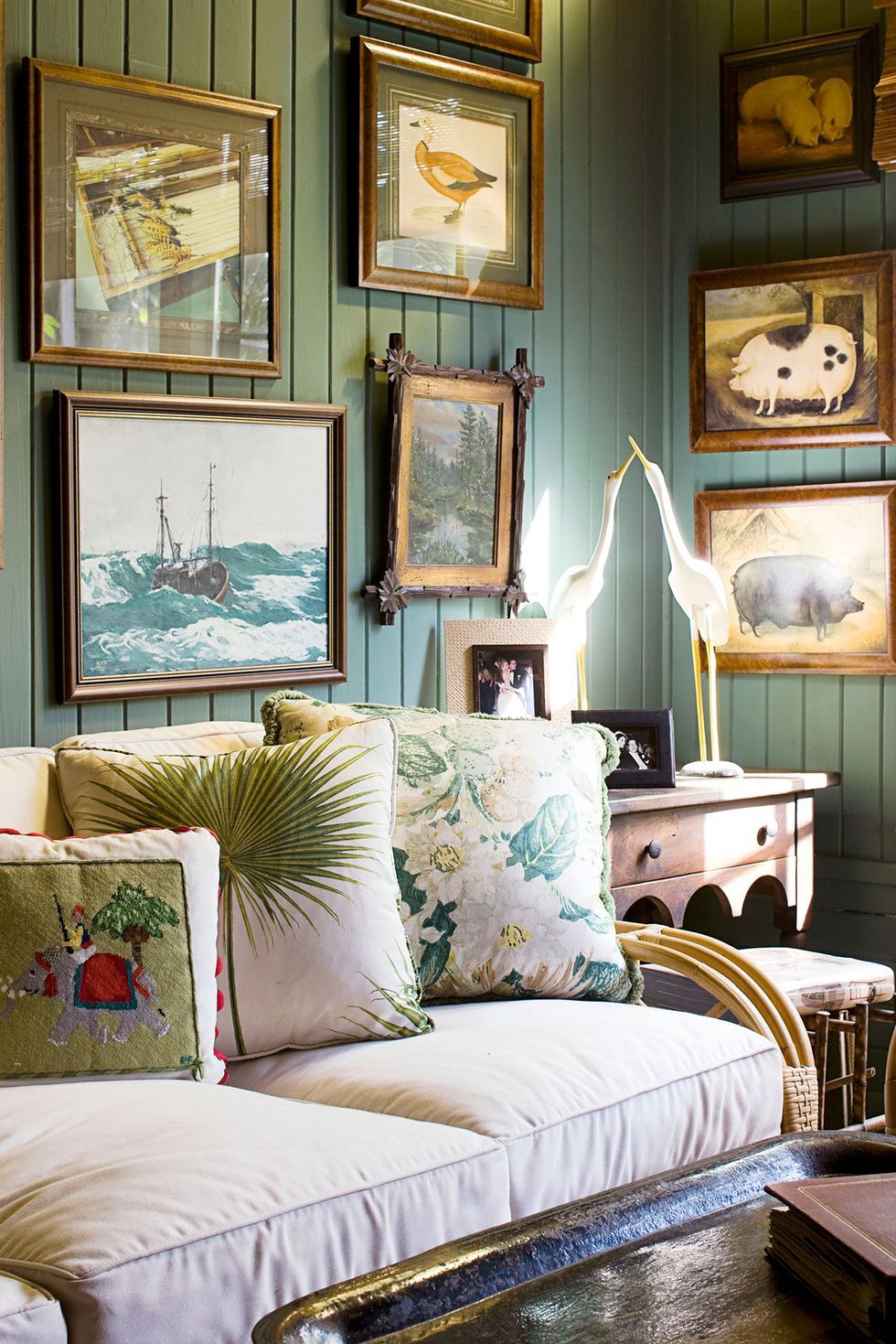 sage green in 2020 paint colors for living room room on living room color inspiration id=59740