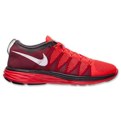 60bb847ee55d ... light crimson white gym red midnight fog 5ae18 d5c21  new style mens nike  flyknit lunar2 running shoes f83b0 84312