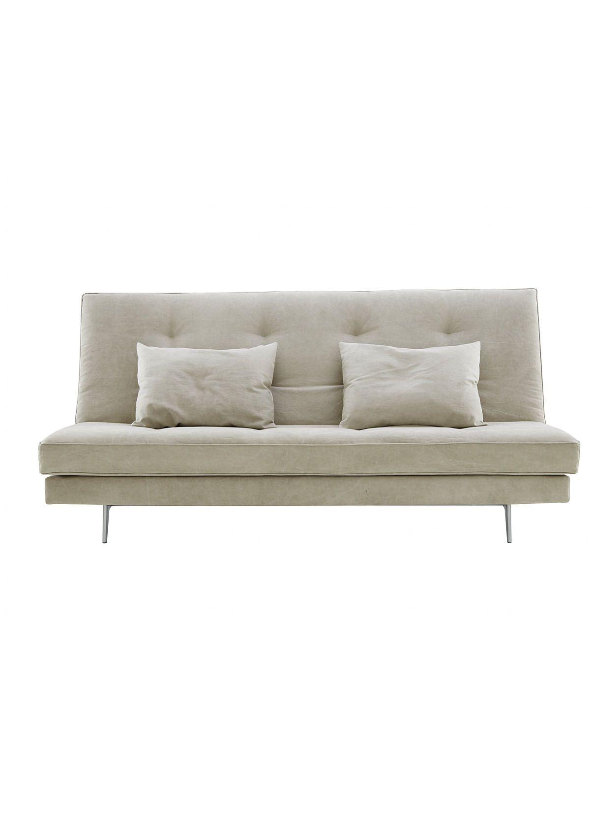 Pin On Sofa Gallery