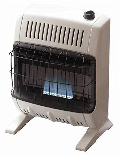 Null 2477980 Home Essentials Depot Propane Heater Propane Gas Heaters Infrared Heater