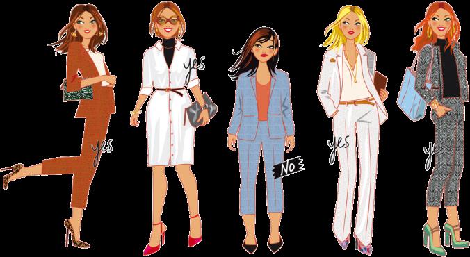 Planches de mode pour la styliste Cristina #oyuncakbebekelbiseleri Yes-no-illustration-femme-3 #oyuncakbebekelbiseleri Planches de mode pour la styliste Cristina #oyuncakbebekelbiseleri Yes-no-illustration-femme-3 #oyuncakbebekelbiseleri