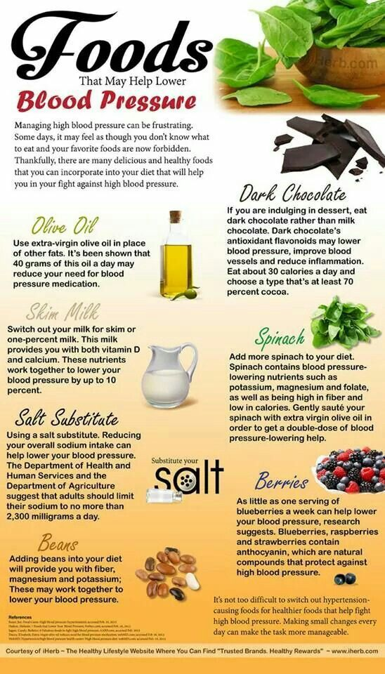 Food That Help Lower Blood Pressure Healthy Foods And Fitness