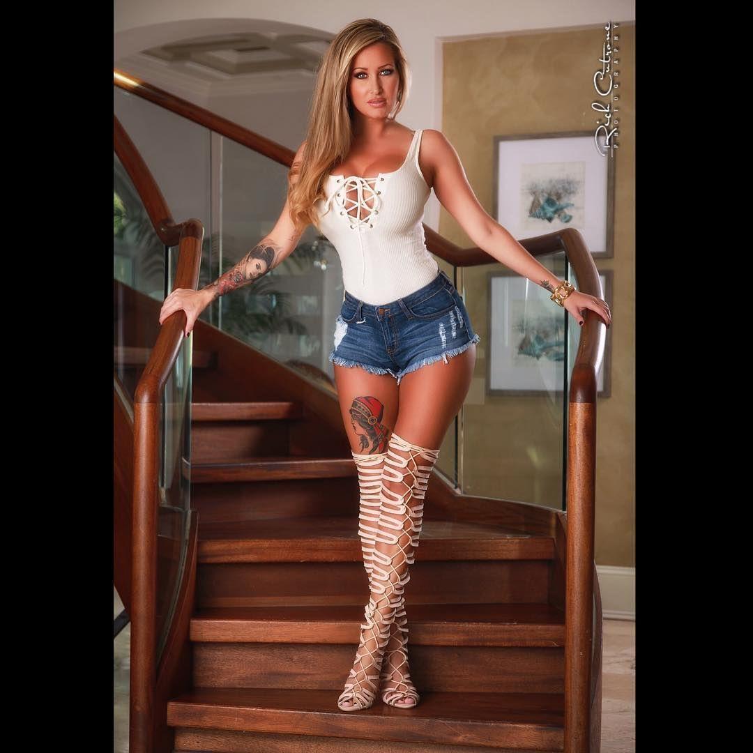 Jessica Barton   Jess   Pinterest   Elegance style, Hot