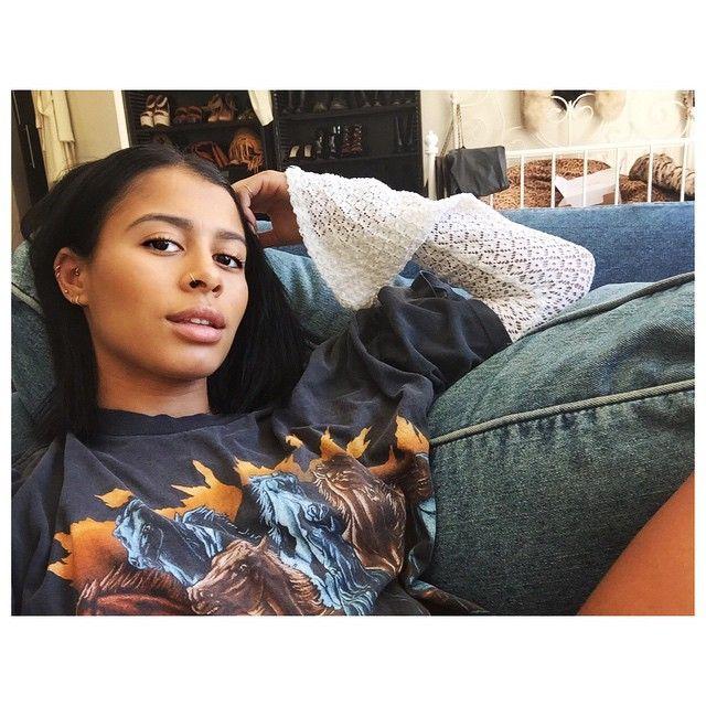 Sami Miro   #StyleMuse-Sami Miro   Pinterest   Hashtags ...