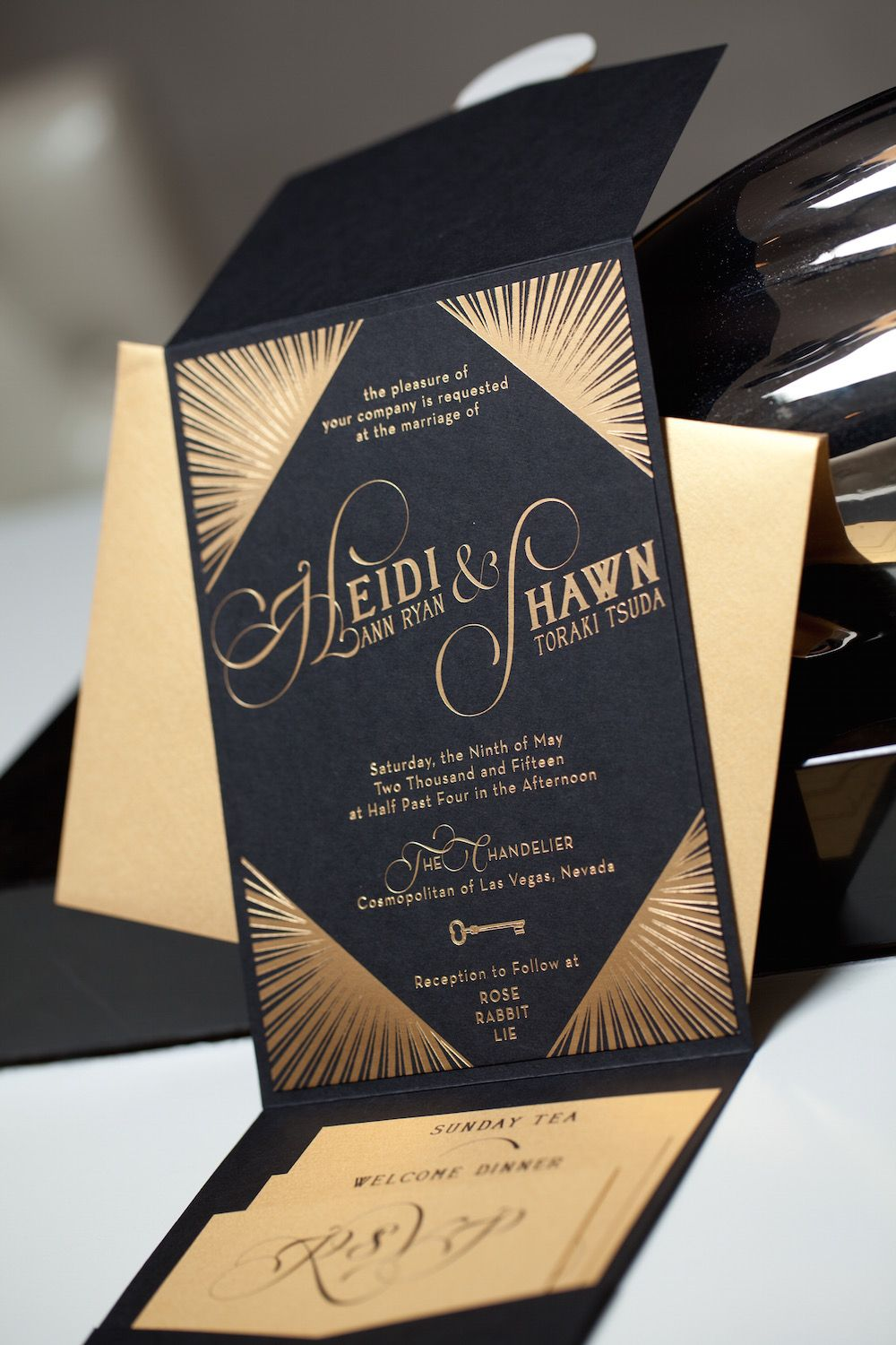 wedding invitations that look like theatre tickets%0A Us Area Code From Canada