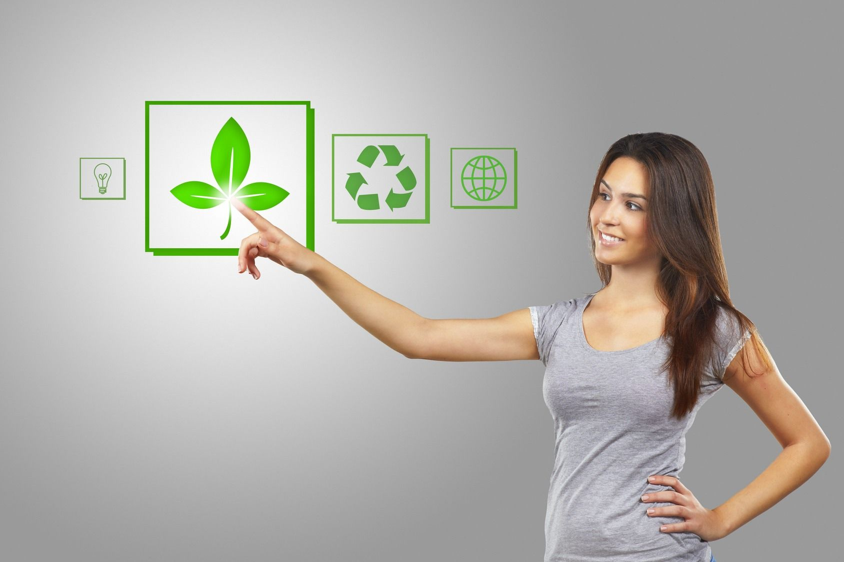 Compromiso empresarial con el medioambiente - www.DomesticatuEconomia.es, de Cetelem
