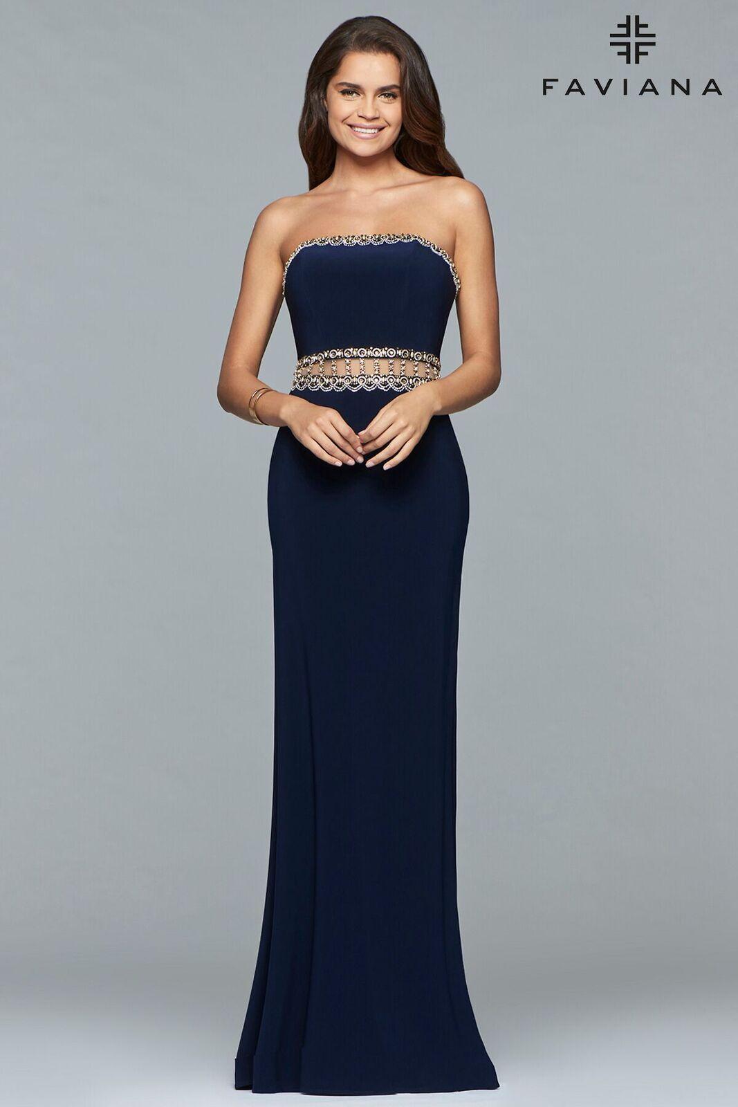 S in mollyus prom pinterest dresses prom dresses