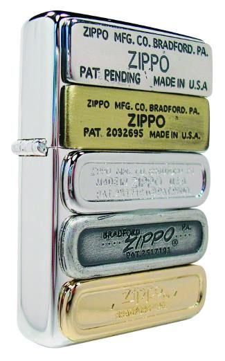 Vintage Zippo Lighter How To Identify Vintage Zippo Lighters Zippo Lighter Zippo Zippo Collection