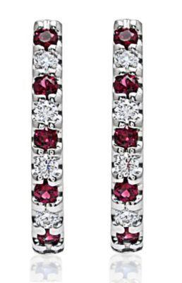 32+ Usaa diamond and jewelry shop info