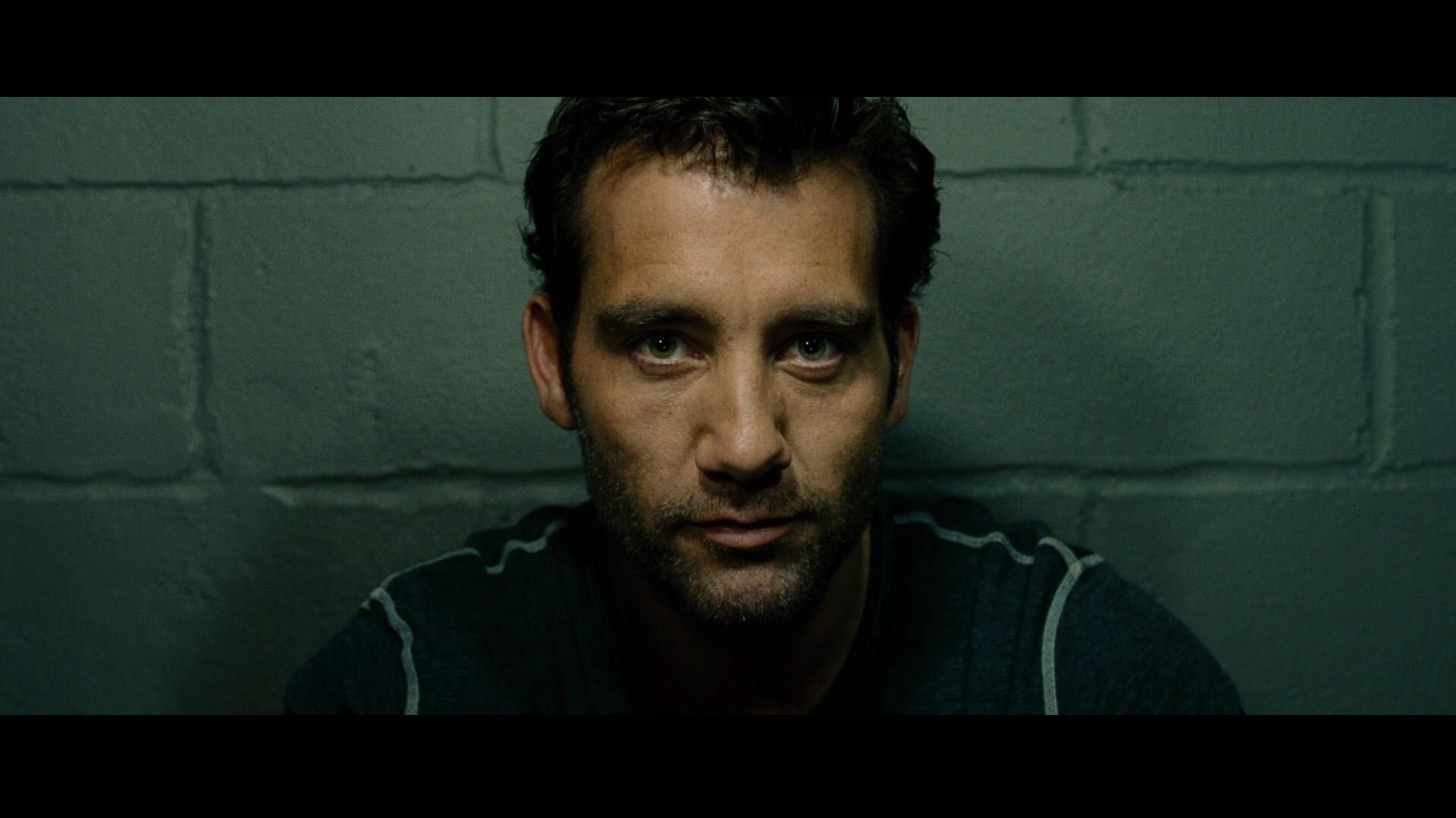 a daily community devoted to clive owen clive in inside