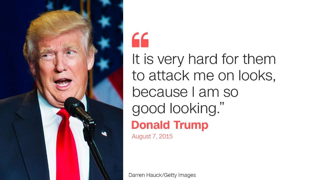 Pin On Donald Trump Quotable Quotes