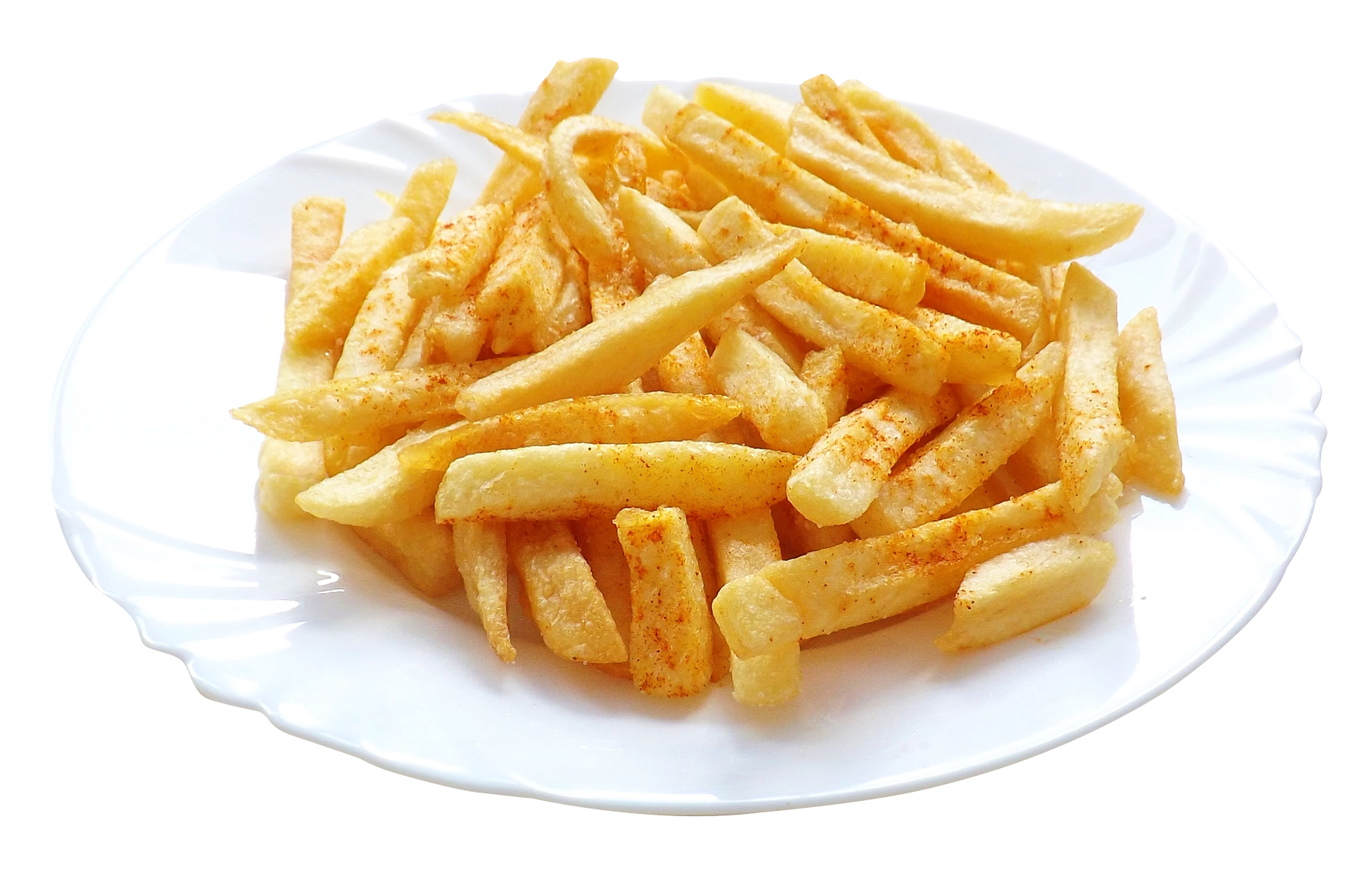 download french fries png image for free homemade french fries halogen oven recipes french fries recipe homemade french fries recipe homemade