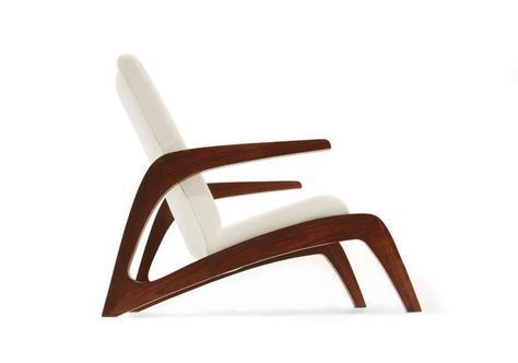 Una silla para los mexicanos for Sedie design furniture e commerce