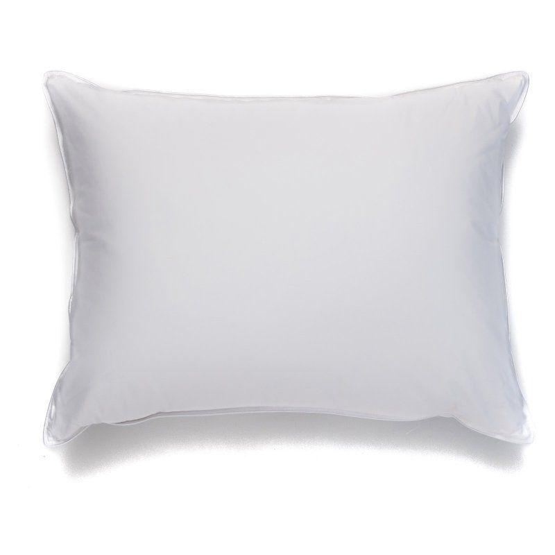 Ogallala Goose Hypodown Boudoir Pillow Insert - P-600B-5
