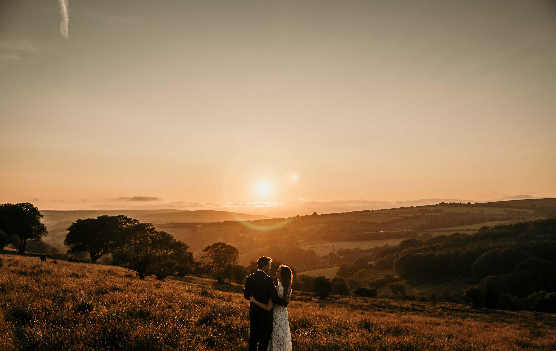 wedding photo and video in 2020 Best wedding