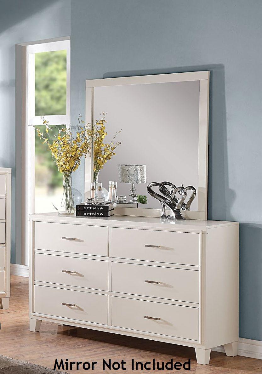 Acme Furniture 22545 492 99 Bedroom Furniture Layout Dresser Decor Bedroom Furniture [ 1188 x 832 Pixel ]