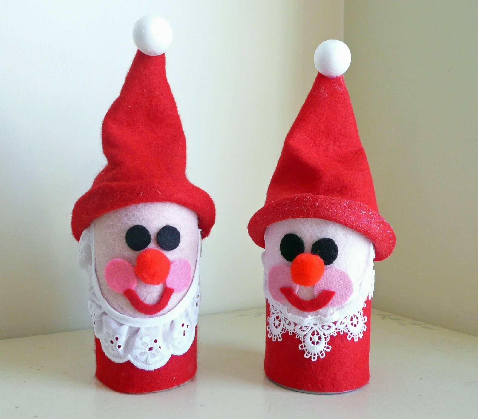 christmas craft for preschoolers ideas