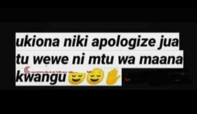 Pin By Middemb On 2020 2021 Kenyan Memes Mobile Boarding Pass Memes