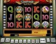 Играть в игровые автоматы бесплатно и без регистрации 3д продаю игровые автоматы в омске