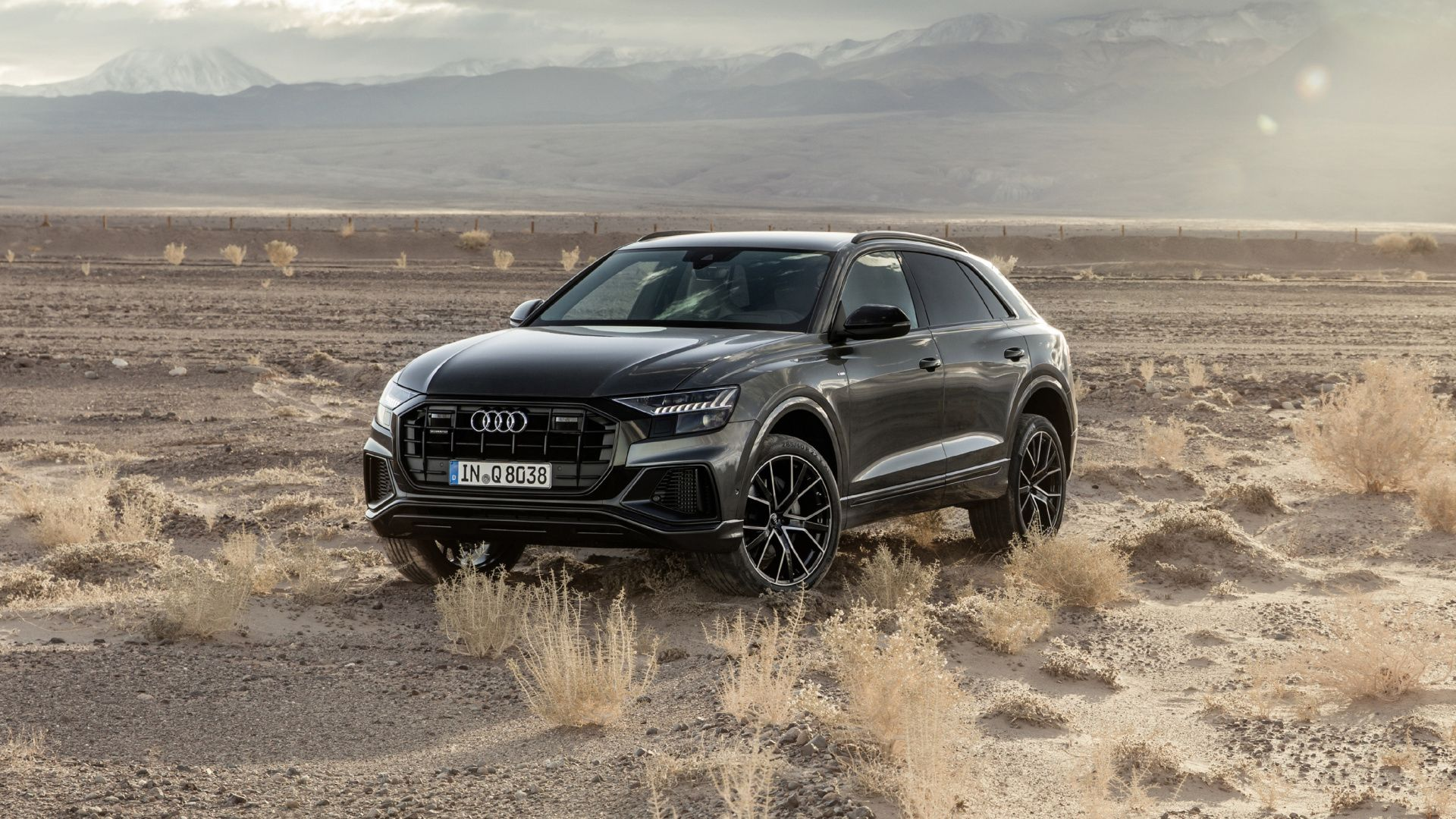Audi Q8 Wallpaper For Iphone For Widescreen Wallpaper On Flowerswallpaper Info If You Like It Iphone Android Wallpaper A Super Car Racing Audi Super Cars