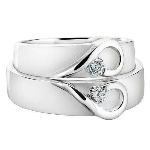 Argollas Matrimoniales Wedding Ring Designs Wedding Rings Unique Wedding Rings