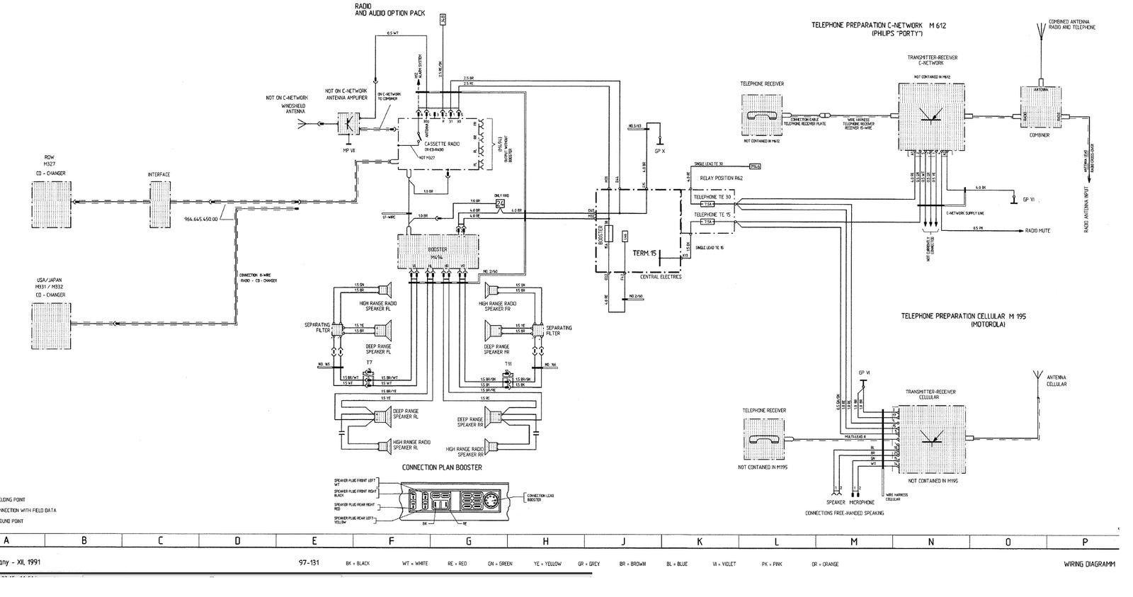 Wiring Diagram 1930 Snorkle Scissor Lift In 2020 Wire Scissor Lift Electrical Wiring Diagram