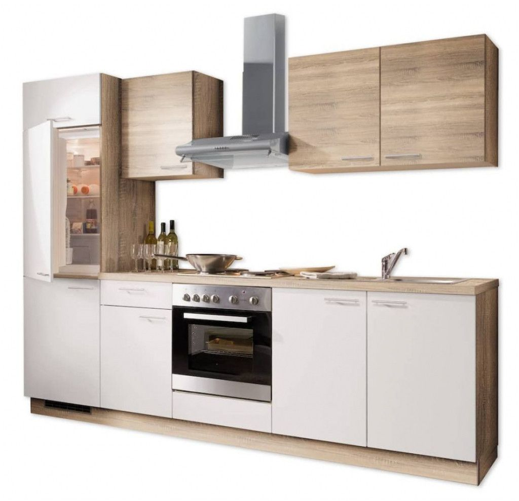 Harmonisch Angebote Bei Roller Home Decor Home Kitchen