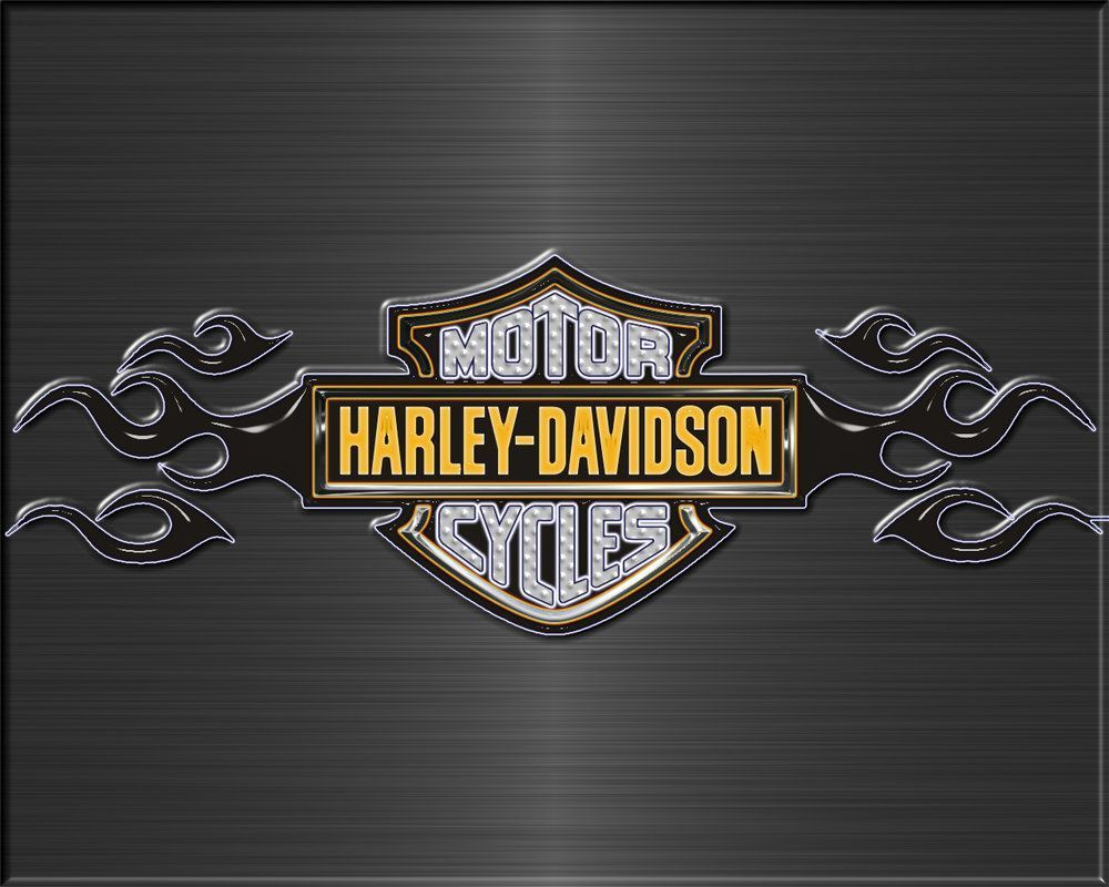 Harley Davidson Wallpaper Mobile Harley Davidson Wallpaper Harley Davidson Posters Harley Davidson Logo
