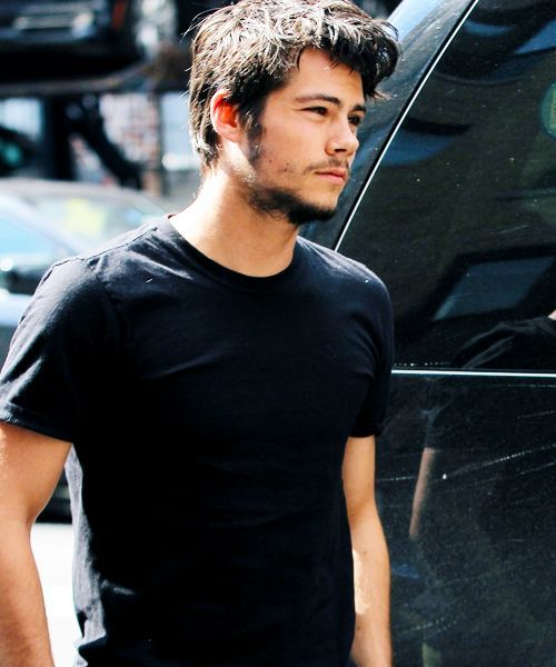 Photo of Beard Styles for Teens – 25 Best Facial Hairs for Young Boys