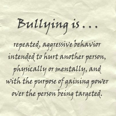 Pin By Cathy Fugett On Things I Like Bullying Quotes Workplace Bullying Quotes