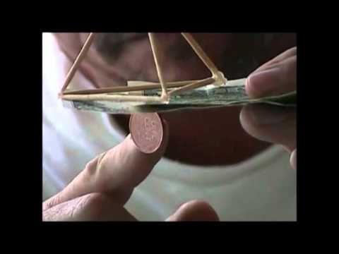 سبب تقديس الهرم لدى الماسونيين طاقة الهرم فيديو رائع Drop Earrings Power Incense