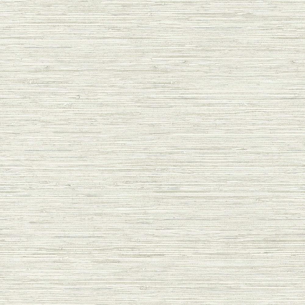 Roommates Grasscloth Peel And Stick Wallpaper Grey 20 5 X 16 5 Feet Rmk11078wp Amazon Com In 2020 Grasscloth Wallpaper Wood Plank Wallpaper Grasscloth
