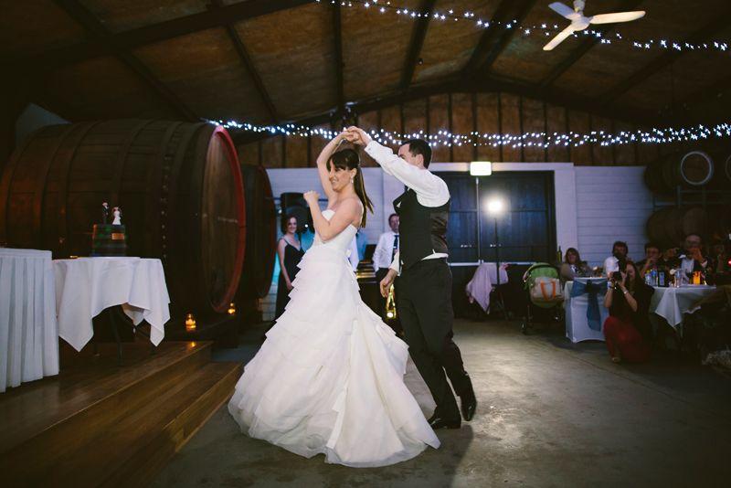 Wynwood Estate Weddings