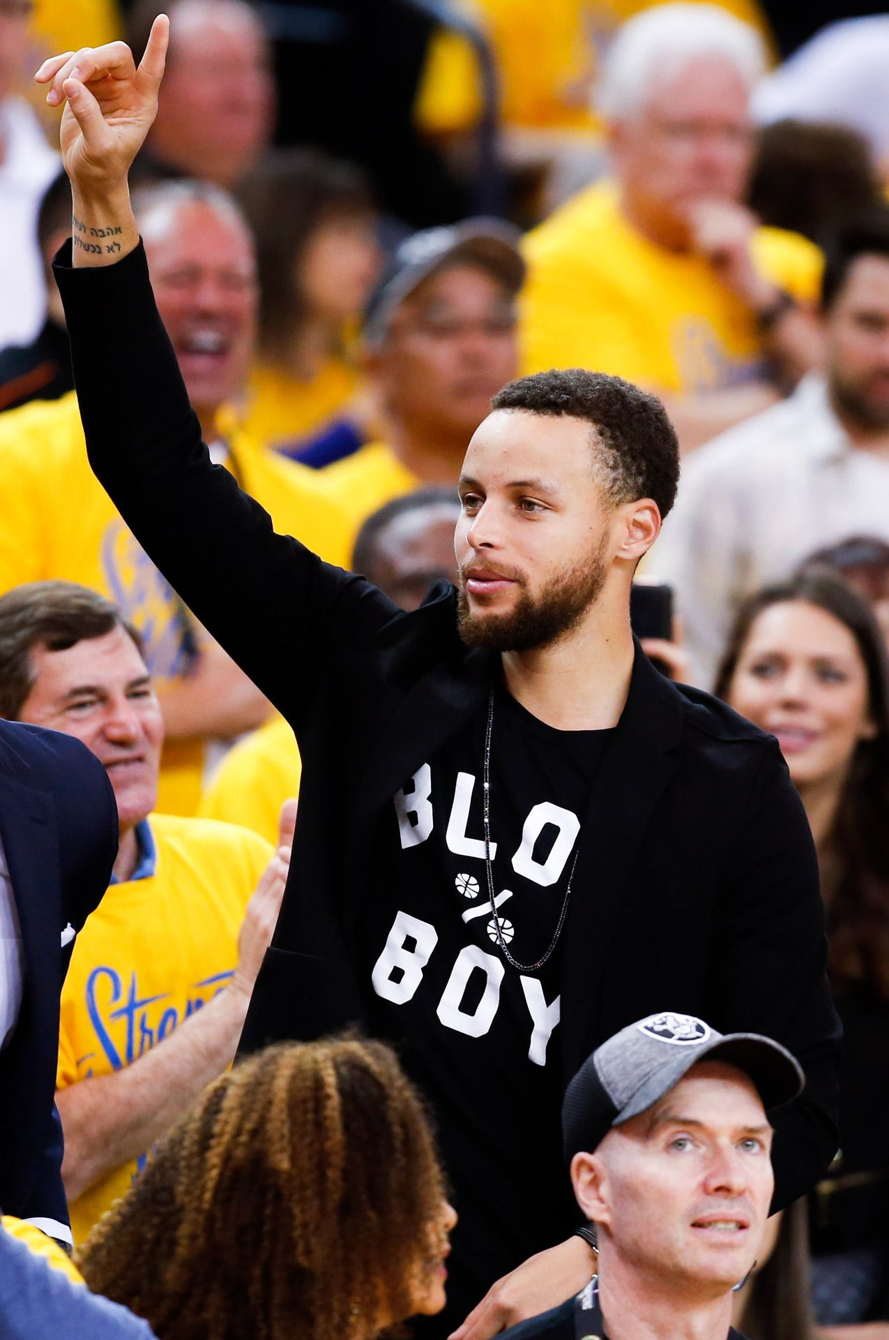 Stephen Curry | Stephen curry pictures, Wardell stephen ...