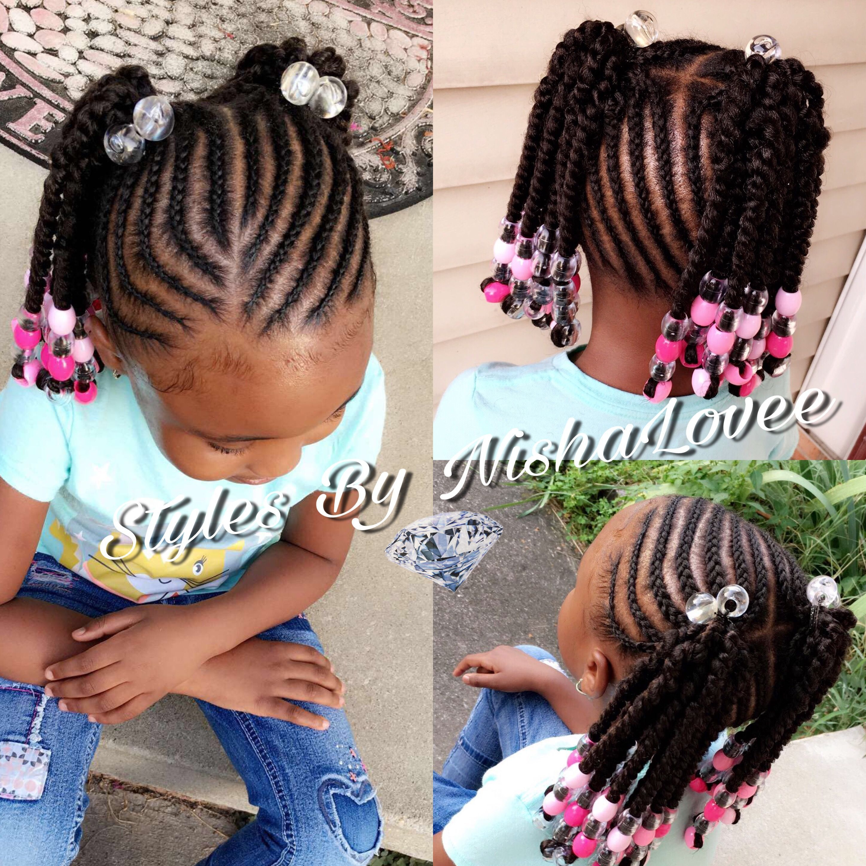 Pin by quinteria willis on hair pinterest school style girl