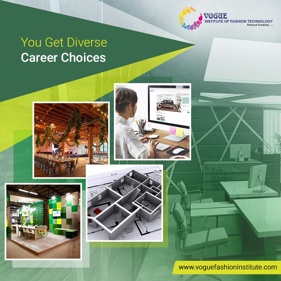 Discover ideas about career opportunities interior design